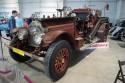 American LaFrance Typ 75, 1925 rok, wóz strażacki, 5