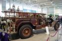 American LaFrance Typ 75, 1925 rok, wóz strażacki