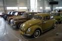 Automobilklub Lubelski, 2