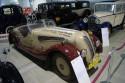 DKW IHLE-DKW, 1933 rok