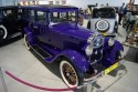 Dodge Brothers typ SIX, 1928 rok