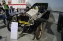 Mets 22 - Plan Roadster, 1912 rok, przód