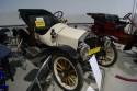 Mets 22 - Plan Roadster, 1912 rok
