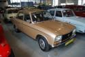 Peugeot 304 S, 1973 rok, 2