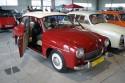 Syrena 103, 1964 rok
