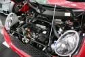 Chatenet CH30, silnik
