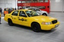 NYC Taxi, Ford