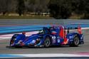 Alpine A450 - 24H Le Mans 2013, 2