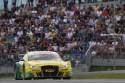 Audi A5 DTM MotorSport