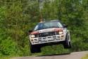 Audi Quattro A2, VERVA Street Racing