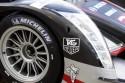 Audi R18 ultra - Audi MotorSport, 8