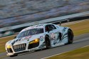 Audi R8 GRAND-AM, 5,2-litra V10-FSI, Team WeatherTech