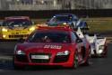Audi R8 quattro, Safety Car, 24 godzinny wyścig Le Mans