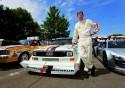 Audi Sport quattro S1 - 600-konne