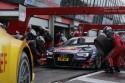Audi Sport Team ABT Sportsline, pitstop