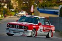 BMW 318is E30, Rajd Barbórka