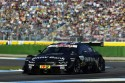BMW Bank M3 DTM, BMW Motorsport, 2