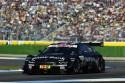 BMW Bank M3 DTM, BMW Motorsport, 2