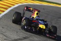 Bolid RB7 Red Bull Racing, 2