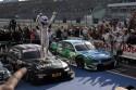 Bruno Spengler, BMW Motorsport, BMW Bank M3 DTM