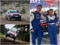 Dacia Duster Elf Cup 2019 - Pascal Brodnicki