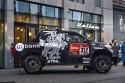 Dakar 2020 Toyota Hilux