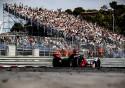 Wyścig E-Prix w Monako - Formuła E