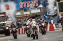 Freestyle motocrossu, VERVA Street Racing 2012