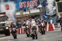 Freestyle motocrossu, VERVA Street Racing 2012