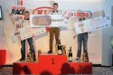 Kia Lotos Race - finaliści sezonu 2012