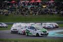 Kia Lotos Race, Kia Picanto