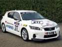 Lexus CT 200h Gazoo Racing
