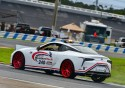 Lexus LC 500 Daytona