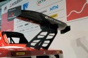 Mitsubishi i-MiEV Evolution, drugi w PPIHC 2012