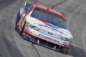 NASCAR - Ford