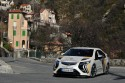 Opel Ampera Rajd Monte Carlo : 2