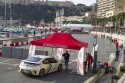 Opel Ampera Rajd Monte Carlo : 4
