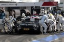 PitStop, BMW Bank M3 DTM, BMW Motorsport