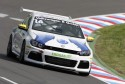 Puchar Scirocco R 2012 na Lausitzring w Niemczech, 14