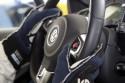 Puchar Scirocco R 2012 na Lausitzring w Niemczech, 16