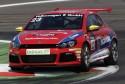 Puchar Scirocco R 2012 na Lausitzring w Niemczech, 23