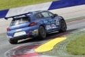 Puchar Scirocco R 2012 na torze Red Bull Ring w Spielbergu, 7