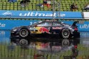 Red Bull Audi A5, DTM 2012 w Monachium, 2