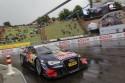 Historia Audi quattro w sportach motorowych