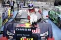 Red Bull Audi RS 5 DTM
