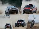 RMPST - Rajdowe Mistrzostwa Polski Samochodów Terenowych