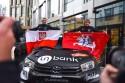 Rozwadowski - Vanagas, Dakar 2020 - Toyota Hilux