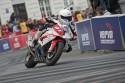Ścigacze na VERVA Street Racing 2012