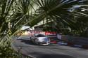 Sébastien Ogier, Porsche Mobil 1 Supercup w Monako, 2