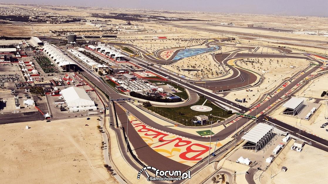 Formula 1 Pirelli Hot Laps